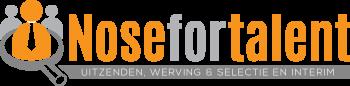 NFT-Logo
