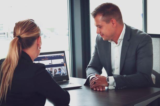 Gezocht: technisch personeel in Brabant